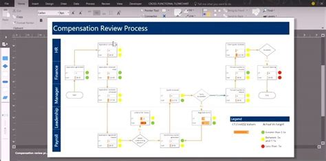 visio onlin visio preview lets you access visio diagrams on
