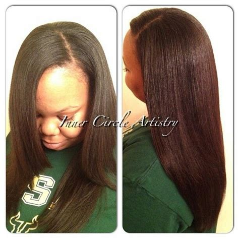 sew in hairstyles that teenagers are getting cute sew in hairstyles for teens newhairstylesformen2014 com