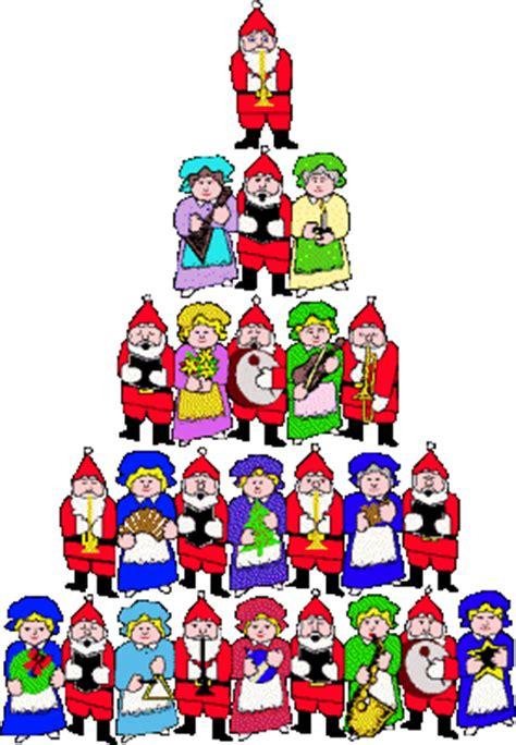 index of animated gifs christmas carolers