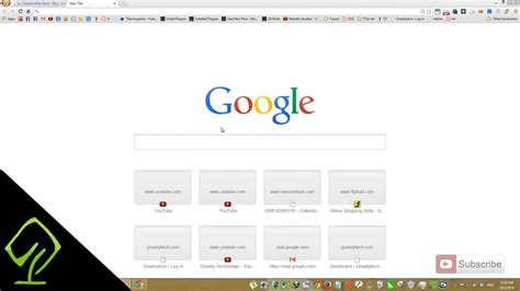 chrome old version how to get old new tab page on google chrome working on