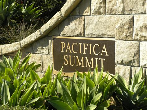 houses for sale pacifica pacifica summit homes for sale at talega san clemente