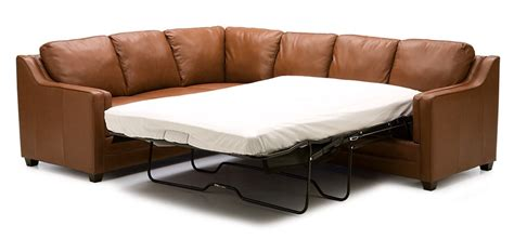 sectional sofa bed corissa sectional sofa bed