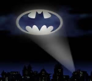 batman light best 25 bat signal ideas on batman bat