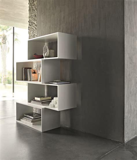 libreria arethusa roma libreria lauri roma idee di design per la casa rustify us