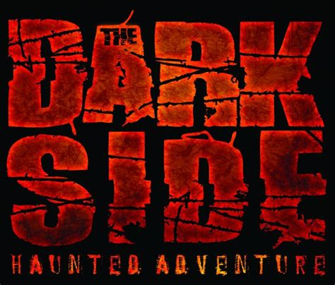 dark side haunted house haunted house in milwaukee wisconsin the dark side haunted house
