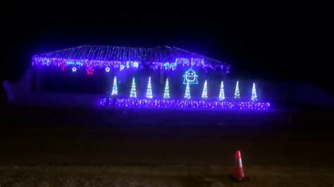 shepparton christmas lights sandstorm mouthtoears com