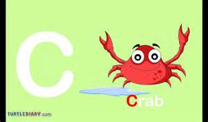toddler words words starting with c