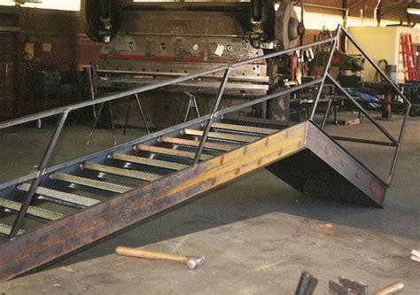 industrial stairs industrial stairs catwalks ladders elemetal