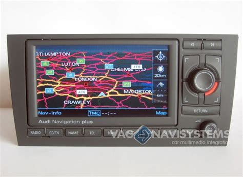 Audi Rns E Navigation Dvd by 2014 Volkswagen Navigation Rns 510 Western East Europe V
