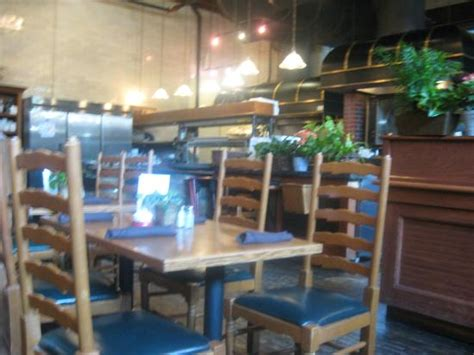 Table Asheville Menu by Tables Picture Of Stable Cafe Asheville Tripadvisor