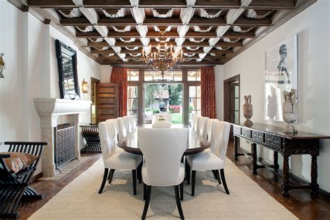 modern colonial interior design daily features dering hall 9 rooms with picturesque views