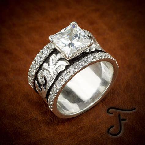Handmade Western Jewelry - 17 beste idee 235 n western wedding jewelry op