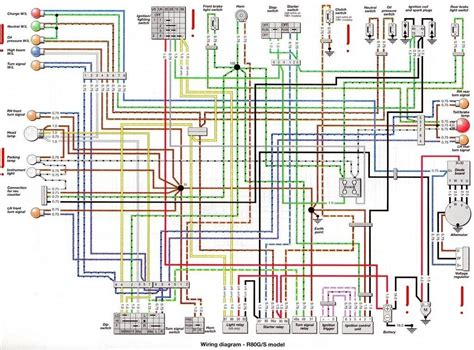 bmw business radio wiring diagram wiring diagrams wiring