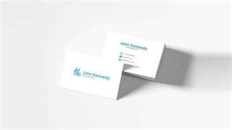 Physio Business Card Template by 100 Free Business Cards Psd 187 The Best Of Free Business Cards