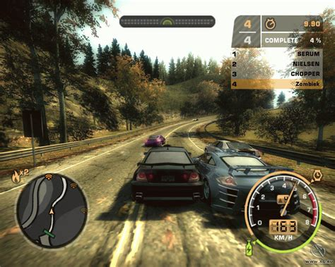 free download nfsmw full version game for pc free download need for speed most wanted pc full rip version