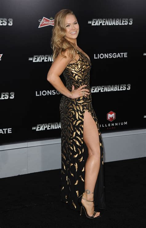images of ronda rousey ronda rousey s sexiest pictures popsugar photo 16