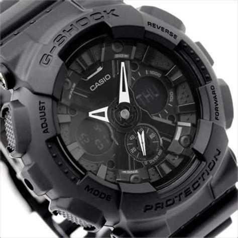 Suunto Fullblack buy casio g shock monotone matte black analog digital