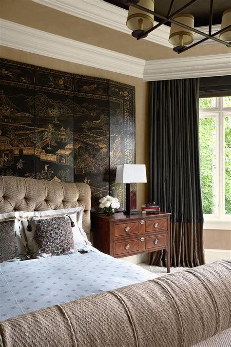masculine master bedroom ideas masculine makeover master bedroom bedrooms pinterest
