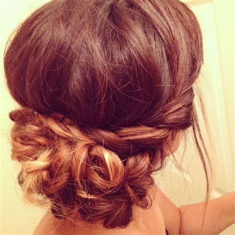 best 25 bohemian hair updo ideas on bohemian