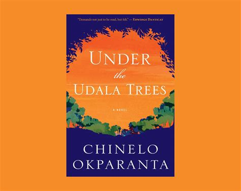 the udala trees the 2016 tournament of books list the morning news