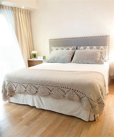 1000 images about marcos de cama on pinterest frases las 25 mejores ideas sobre camas tapizadas en pinterest