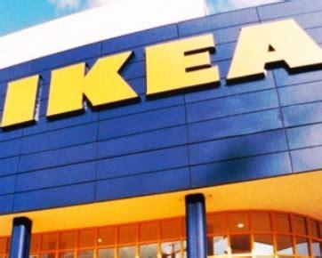 Ikea Di Indonesia ikea hadir di indonesia 2014