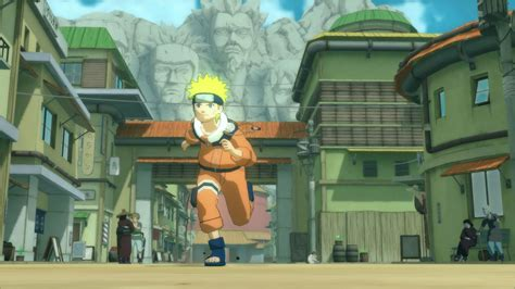 naruto shippuden ultimate ninja storm trilogy  nintendo switch nintendo game details
