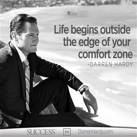 life begins outside of your comfort zone 1000 images about achievement quotes on pinterest