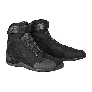 motorcycle boots that look like shoes icon boots that look like shoes