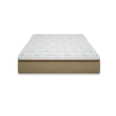 Sleepwell Mattress Types by Mm Foam Pincore Foam Mattress Price Specification