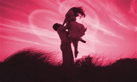 romantic images hd for love and romance latest hd wallpapers love romance 1024x768 wallpaper