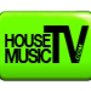 house tv music house music tv on vimeo