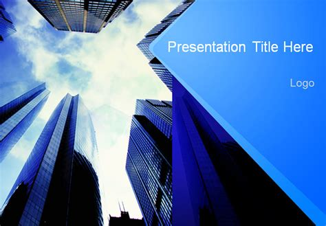 ms office 2010 powerpoint templates microsoft powerpoint template