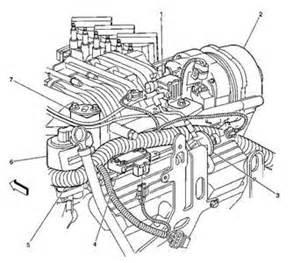 3800 series engine pressure sending unit location 3800 get free image about wiring diagram