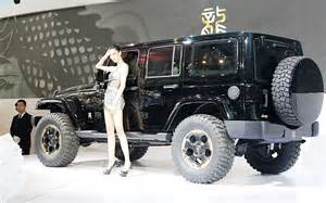 2016 jeep wrangler reviews pricing and photos cnynewcars