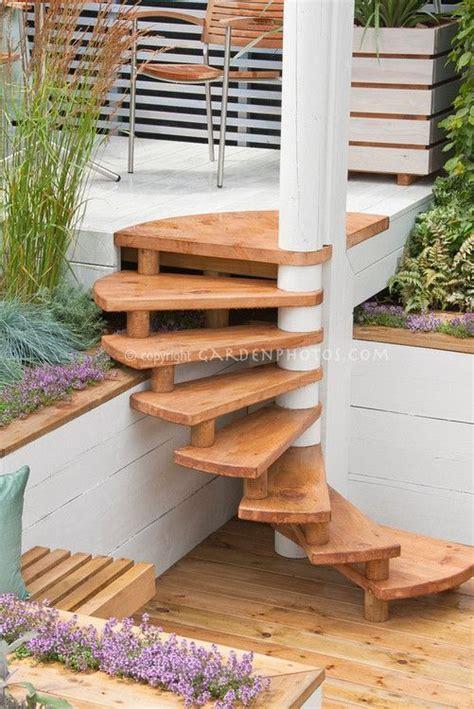 best 20 landscape stairs ideas on pinterest 13 best images about cat stairs on pinterest cat shelves