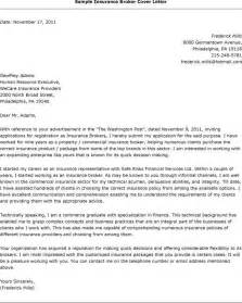 opening statement cover letter opening sentence for cover letter the letter sle