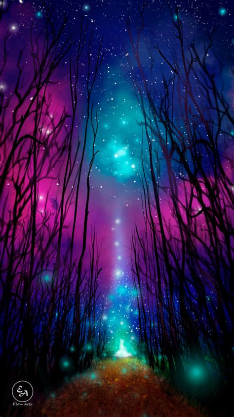 imagenes wallpaper hd para celular wallpaper hd celular star florest by elon13 on deviantart