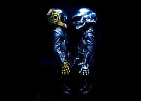 daft punk equipment 17 best images about music on pinterest radios
