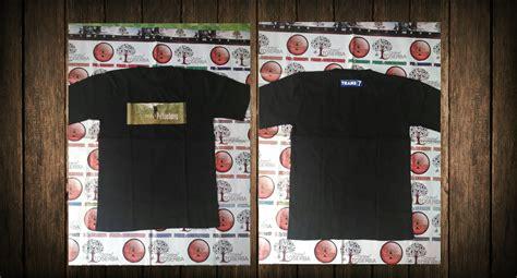Kaos Petualang ready stock kaos jejak petualang harga 95 ribu jual kaos