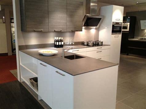 küchenarbeitsplatte k 252 chenarbeitsplatten aus keramik k 252 chen quelle