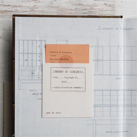 home designer pro catalogs 100 home designer pro catalogs nike catalogs bsn sports 25 best product catalog design