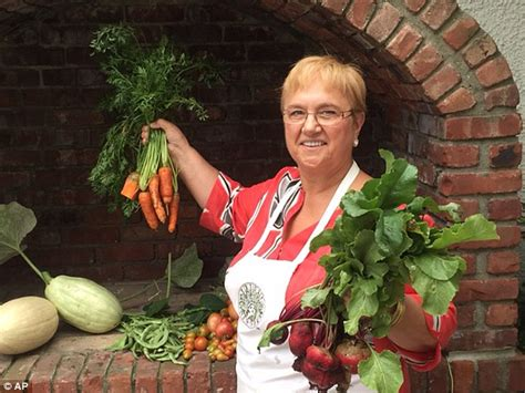 lidia s favorite recipes lidia bastianich book review pope francis s new york menu created by angelo vivolo and
