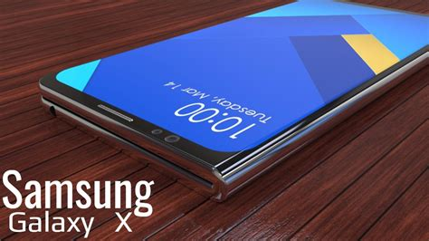 x samsung mobile samsung galaxy x launch date samsung mobile specifications