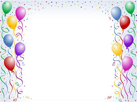 birthday backgrounds hd backgrounds pic