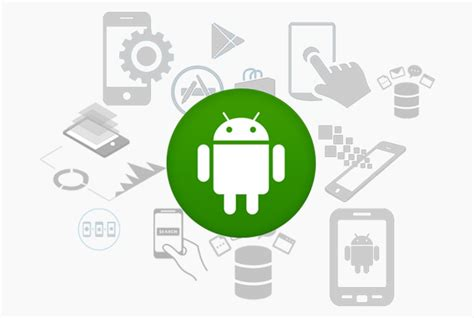android app development kit top 5 tools for building android app development ebabu