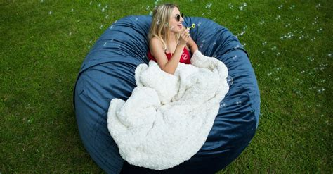 lovesac review lovesac 35 photos 52 reviews furniture stores 2309