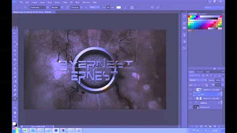 templates for photoshop cs6 free download free logo template for photoshop cs6 download in dsc