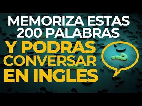 preguntas en espanol para la ciudadania americana 2018 examen de ciudadan 205 a americana en espa 209 ol 2018 pregunt