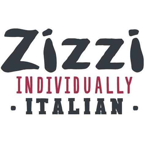 discount vouchers zizzi father s day voucher codes discount codes deals money